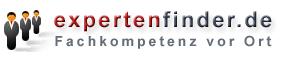 expertenfinder.de